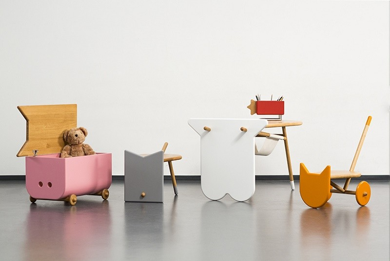 Childrens furniture avila-creative-childrens-furniture-with-shapes-inspired-by- GVQIDHM