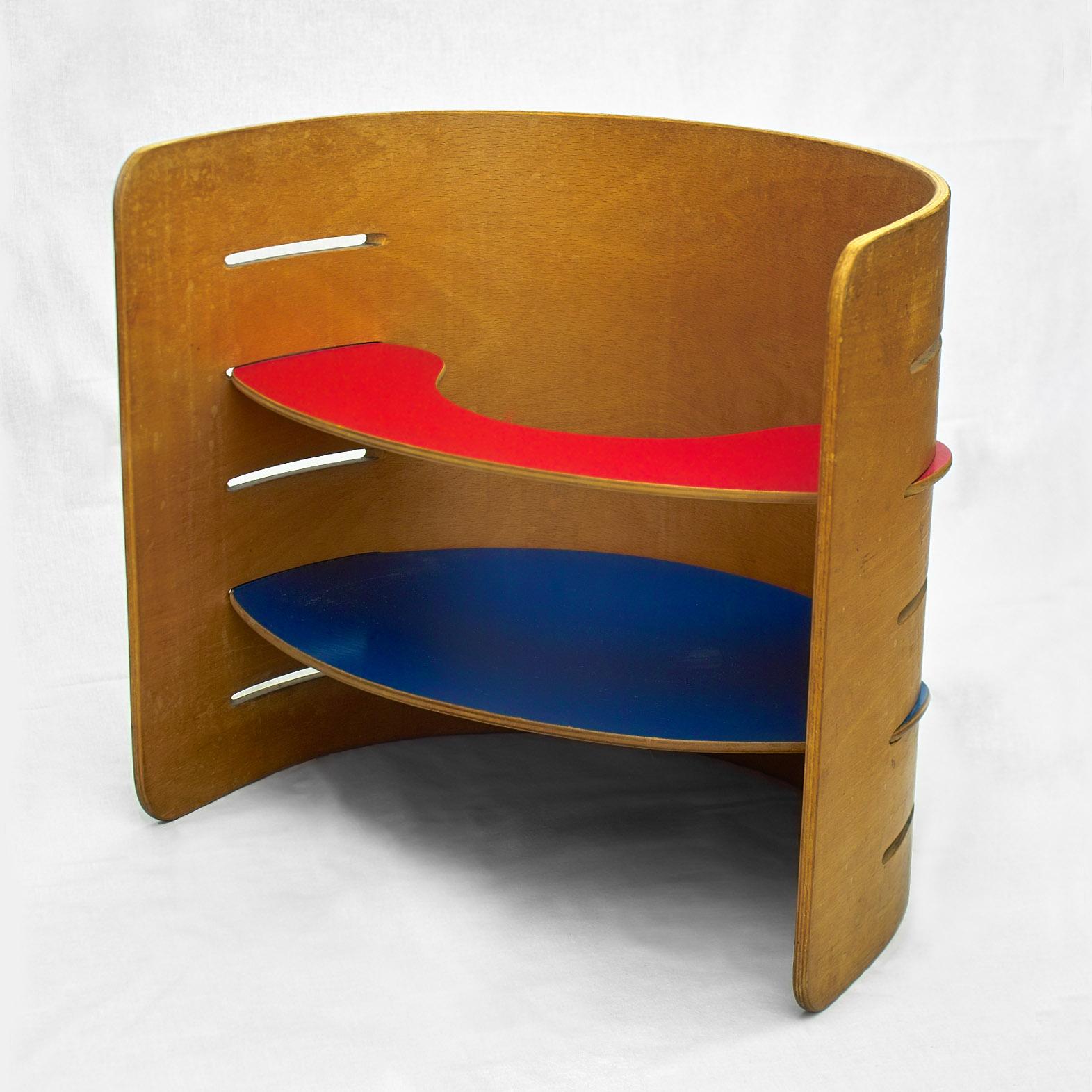 Childrens furniture file:vedel childrens furniture gh.jpg MHIZKDV