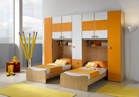 childrens room furniture bedroom furniture for children MQJYRUC