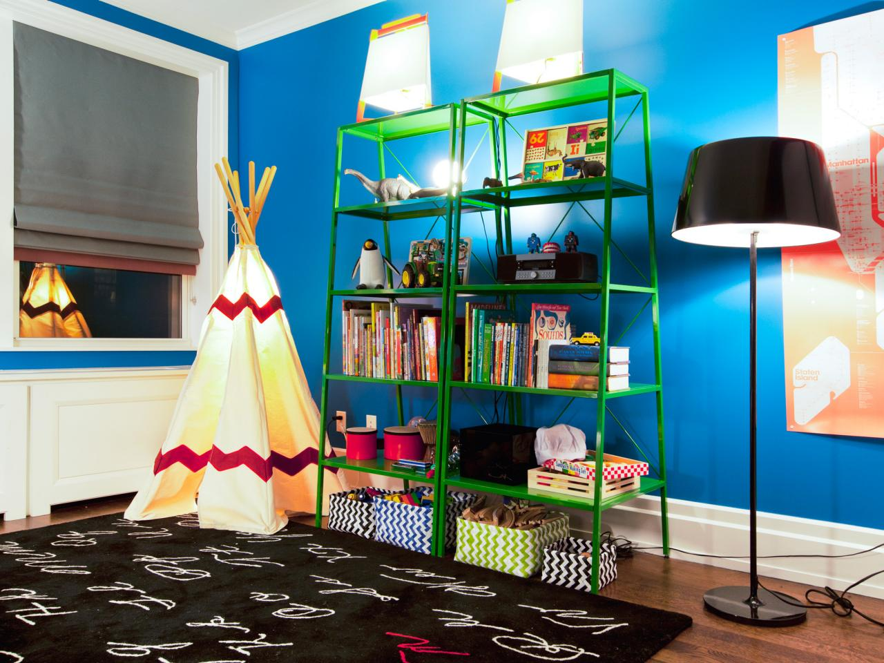 childrens room lighting kids bedroom lights EUEKOHR