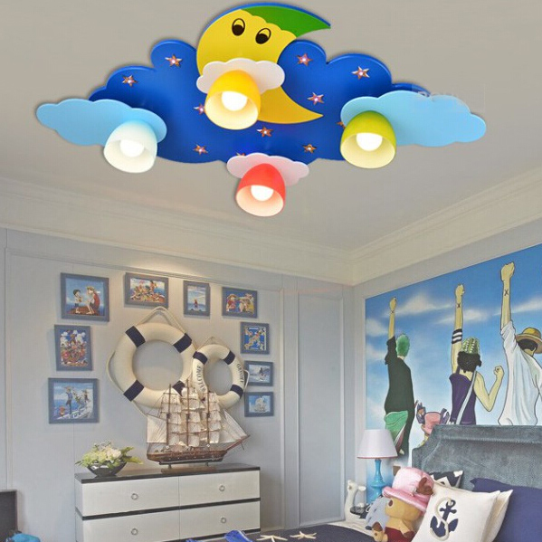 childrens room lighting kids room lighting for 55 ceiling light lights rooms myualacom ideas 13 ZBHCDSJ