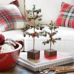 Christmas decoration ideas: Let yourself be inspired!