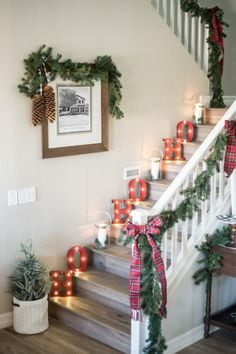 Christmas decoration ideas christmas tour 2016 LZHORPB