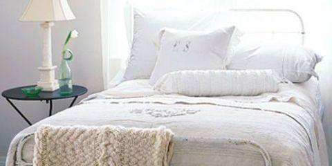 comfortable Bed a get-comfy bed WQIZTLR
