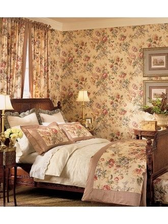 Country style bedroom english country style bedrooms | english country style bedroom ~ this looks  like XLDMGKE