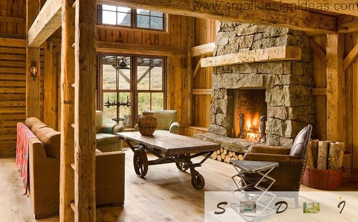 Country style furniture country style furniture design ideas intended for country style furniture  5332 LDHCYSN