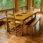 Custom made furniture – custom made for your home