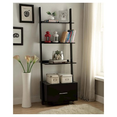 Decorative Bookshelf about this item LPFVGPN