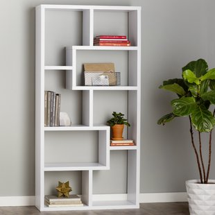 Decorative Bookshelf quickview REETDFG