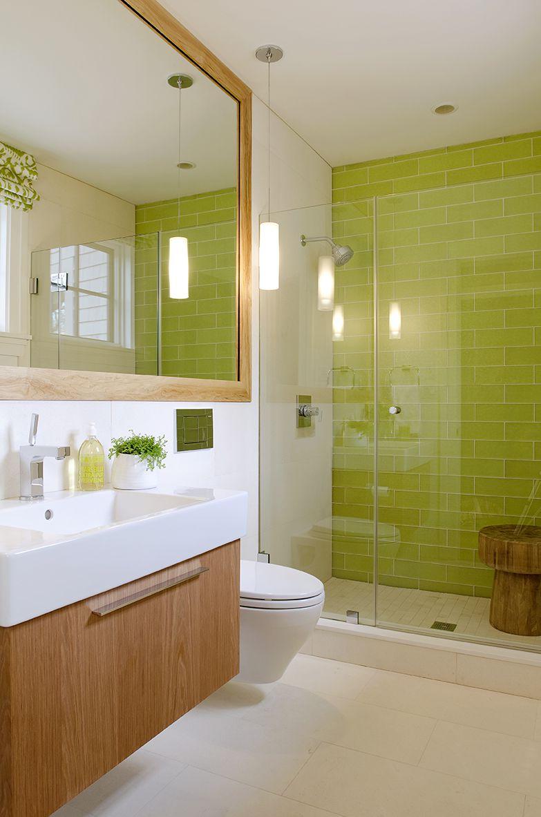 Design bathroom tiles 33 bathroom tile design ideas - unique tiled bathrooms JPERMBW