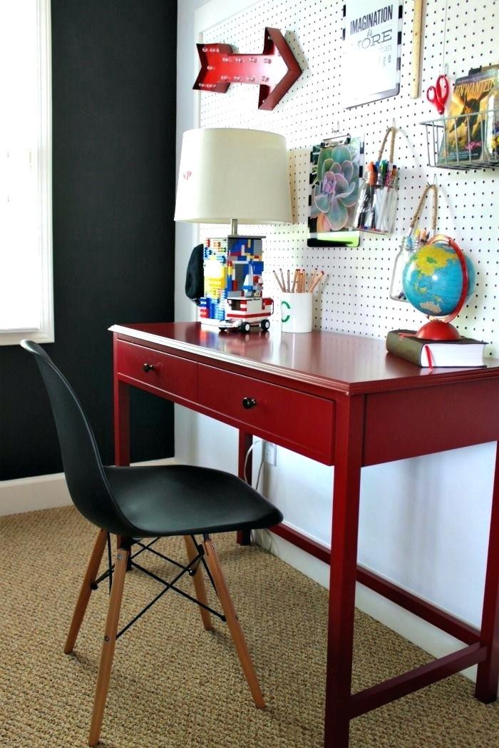 desk for childrens room boys desk area bedroom childrens room design  desktop wallpapers QRCCLQY