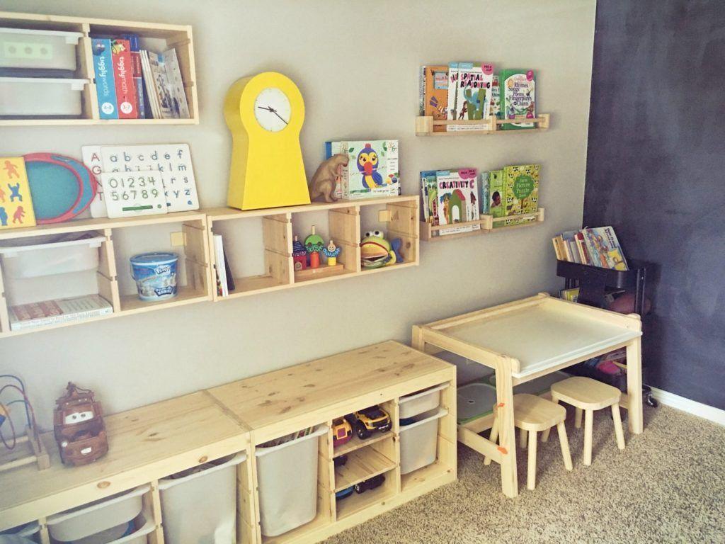 desk for childrens room image result for trofast with desk childrenu0027s room kids workspace, ikea  trofast, bedroom VIFPIQD