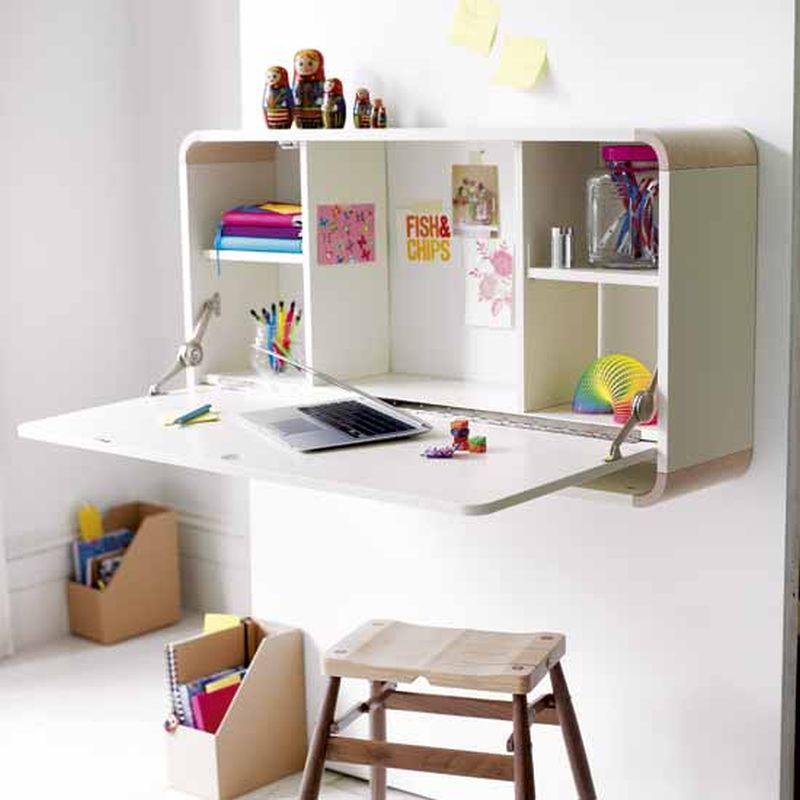 desk for childrens room trendy desk designs for the childrenu0027s rooms EDIKPBP