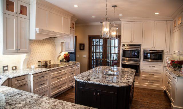 dream kitchen kitchen redesign DRXCVYD