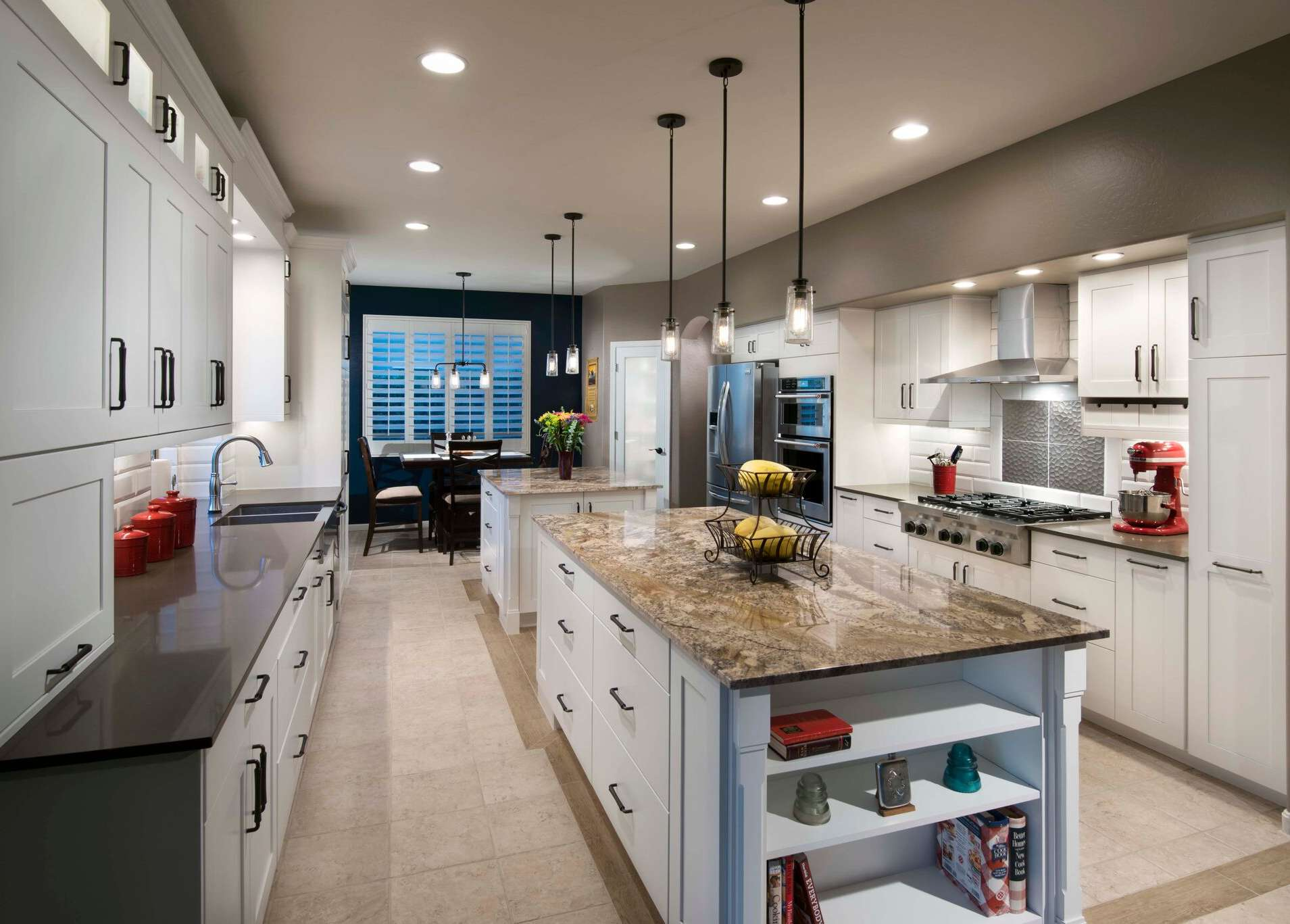 dream kitchen u0026 bath is a full service remodeling company, specializing in  kitchens IVUIOUQ