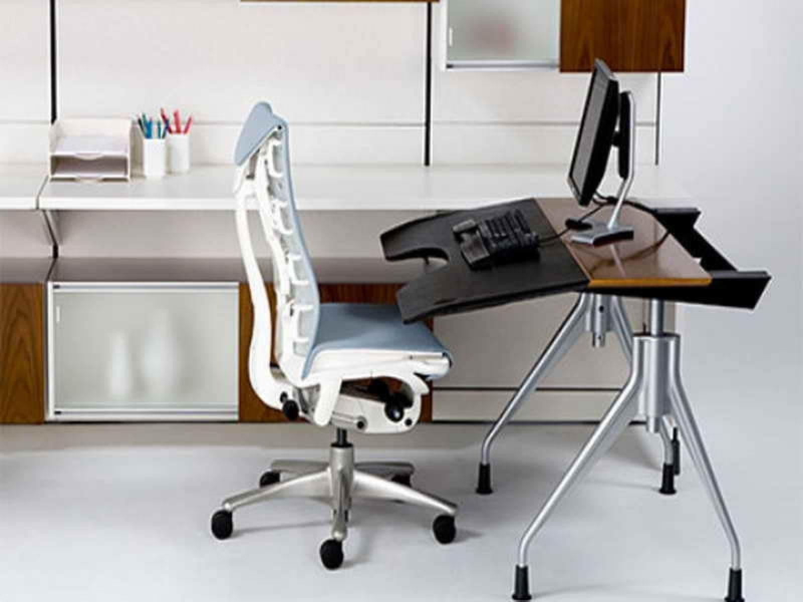ergonomic furniture for home ergonomic chairs for home office #ergonomicchairs AMRRTUE