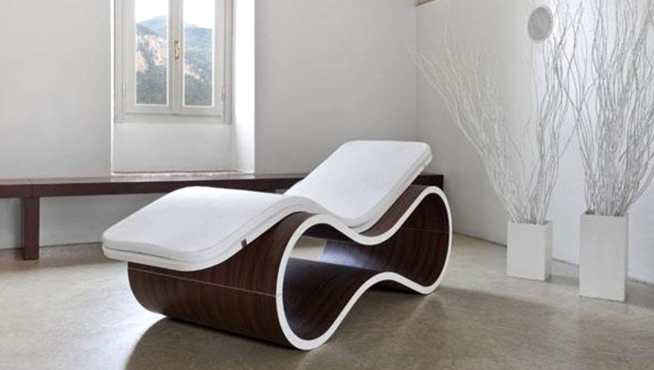 ergonomic furniture for home ergonomic furniture ACFGGTK