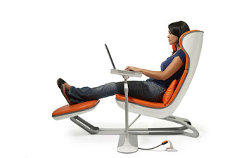 ergonomic furniture for home ergonomic furniture design for home office ZCYOCJC