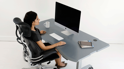 ergonomic furniture for home ergonomic solutions for small u0026 home offices. improve health, productivity,  and change your LZEGMGL