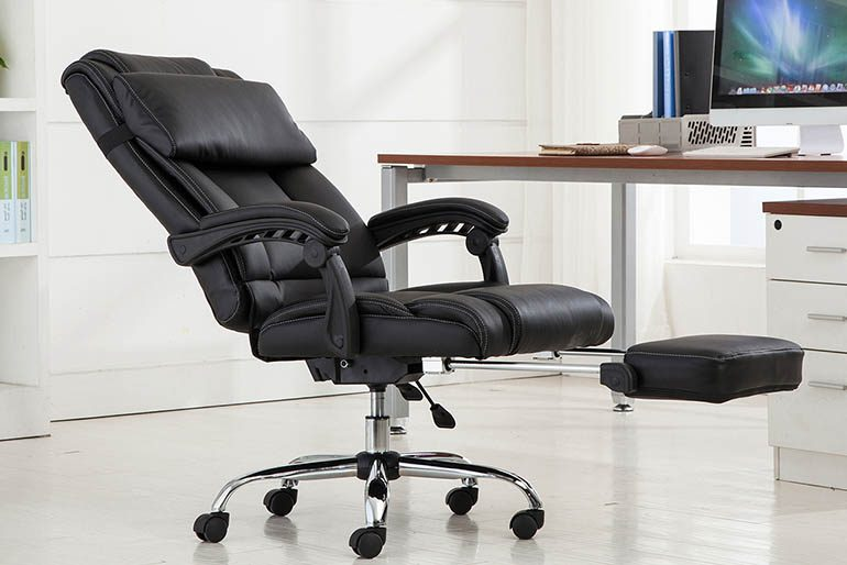 ergonomic furniture for home your quick guide to finding the best ergonomic chairs - home or office use WBTNEOR