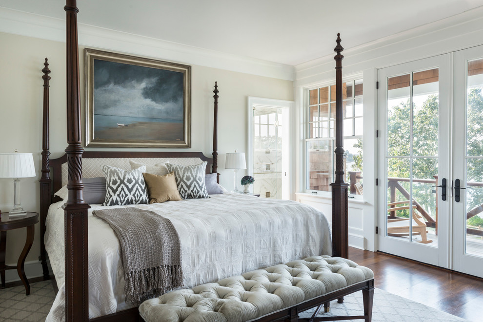 four poster bed design ideas bed designs pictures bedroom victorian with glass doors four bedroom sets KMYWTLV