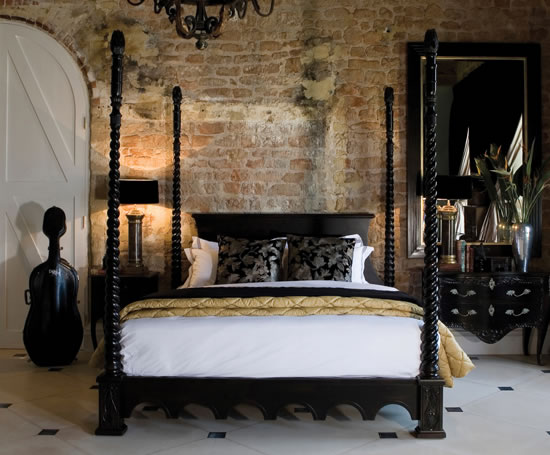 four poster bed design ideas if you need some ideas on different four poster bed designs and how to ALVQWTN