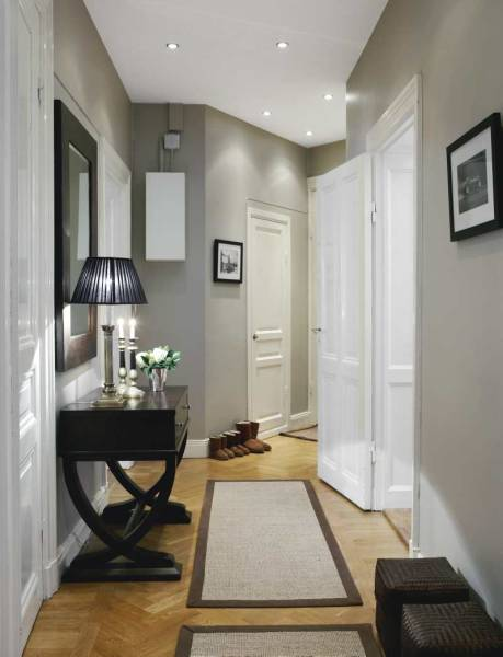 Furnishing ideas for hallway hallway designs photos hall furnishing ideas interior design in hall ideas  55 cool MXRMPFW