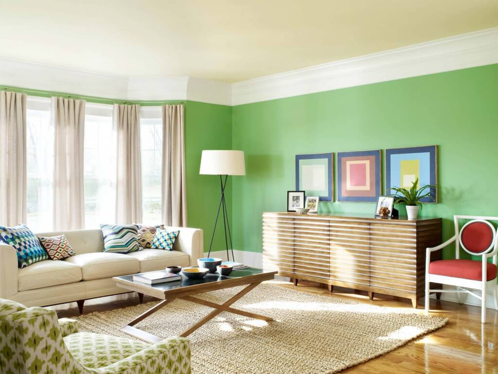 Interior design with colors ways you can match interior design colors in your home FKZLQLD
