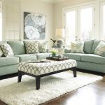 Worth knowing about Living room furniture