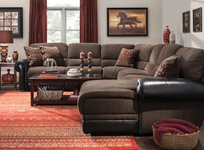 Living room furniture sectional sofas EOSAGOE