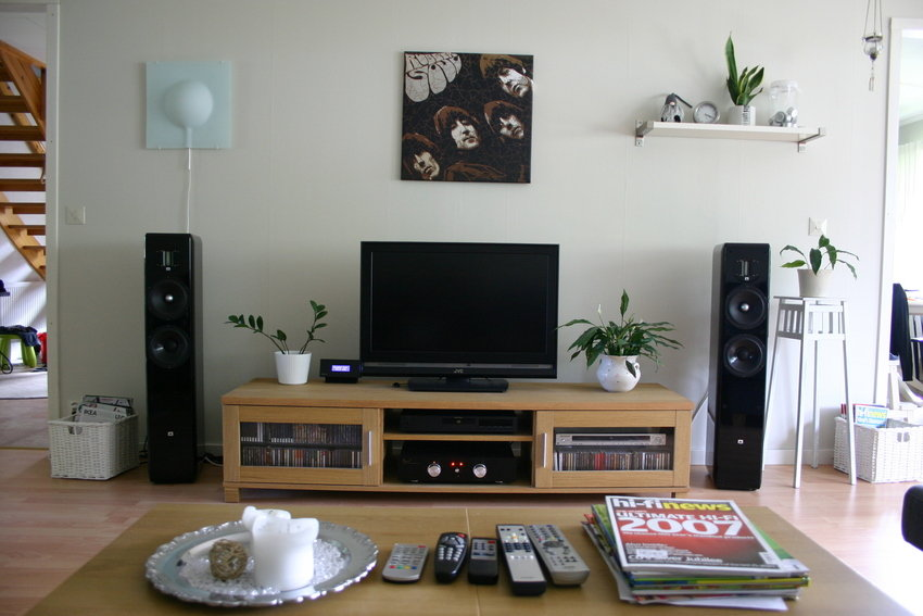 Living room setup living room design · tv setup ZZNEKFZ
