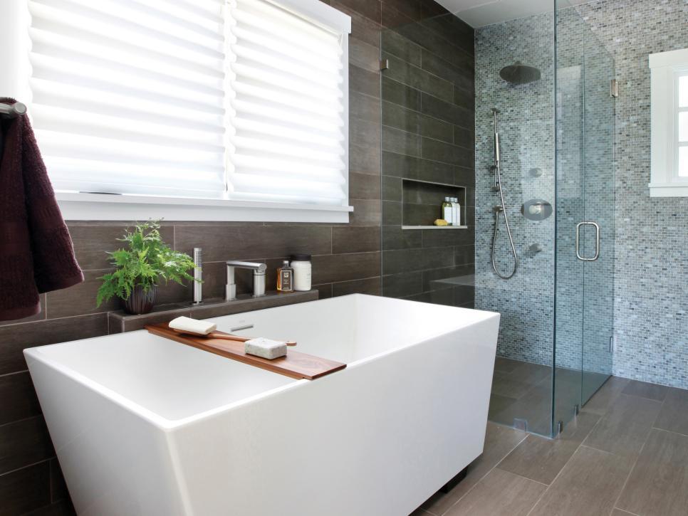 modern bathroom renovation placeholder project: bathroom renovation EJQMBQO