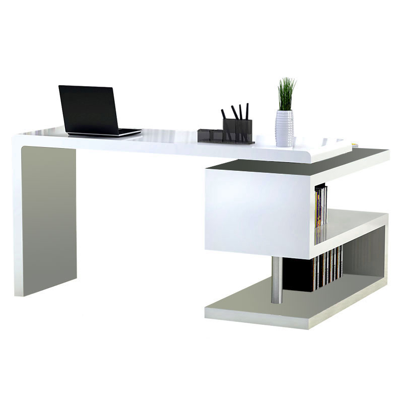 Modern Desk atkinson desk SCXIFKK