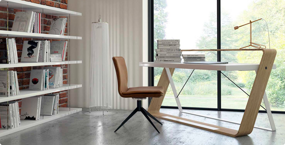 modern home office furniture contemporary home office furniture | office modern furniture CEPQJTP