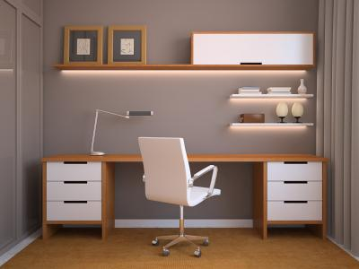 modern home office furniture home office furniture UPZMYEC