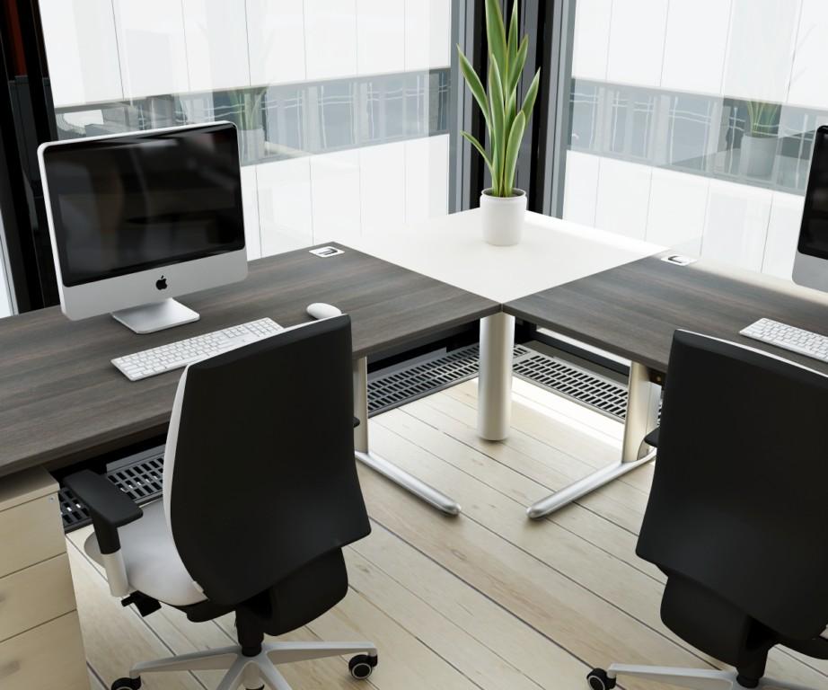 modern home office furniture modern office furniture india MJHYAVA