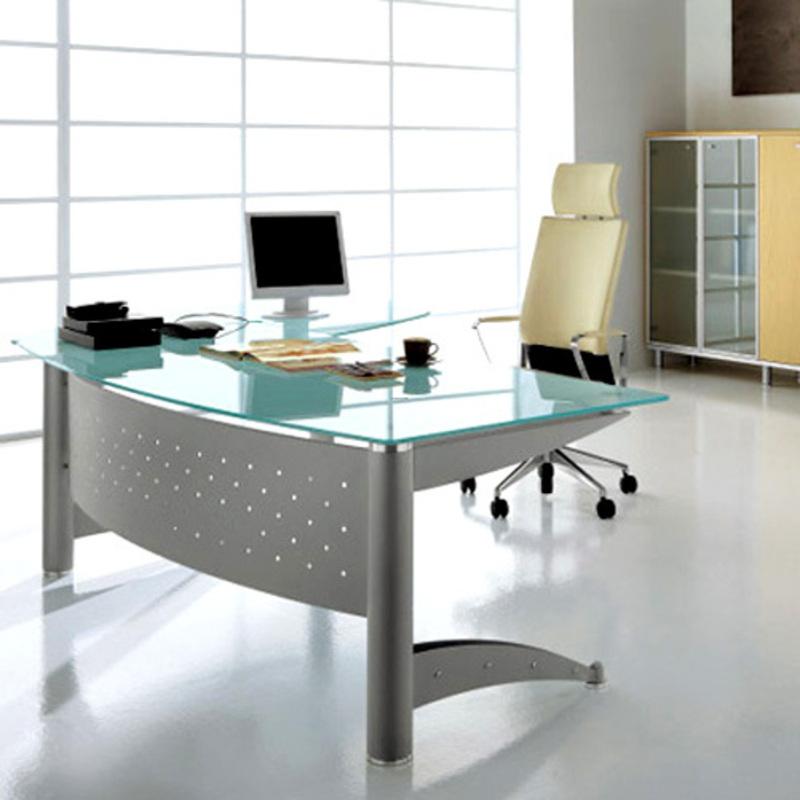 modern home office furniture modern office furniture modern home office desk ideas LWTOCXH