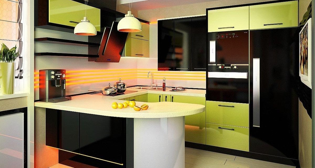 Modern kitchens for small spaces modern kitchen designs for small spaces modern kitchen designs small small  space kitchen SZDVGES