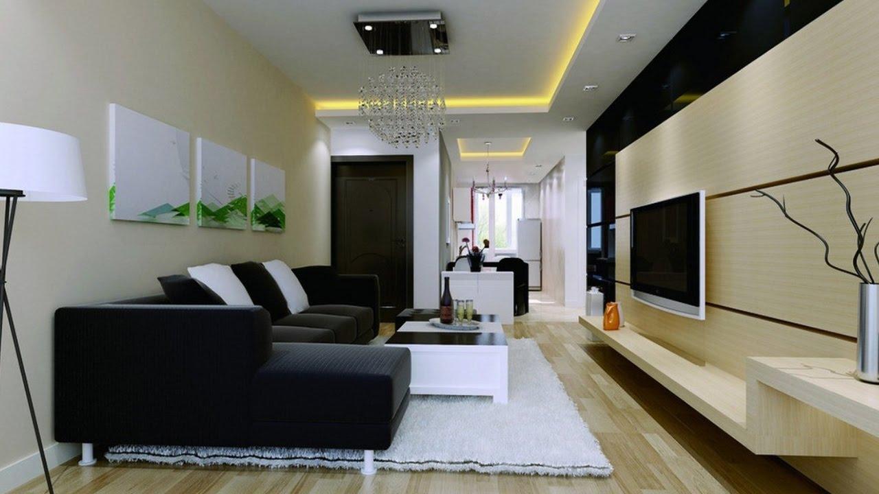 Modern living room ideas 50 modern living room ideas - cool living room decorating ideas - youtube TOKEIDF
