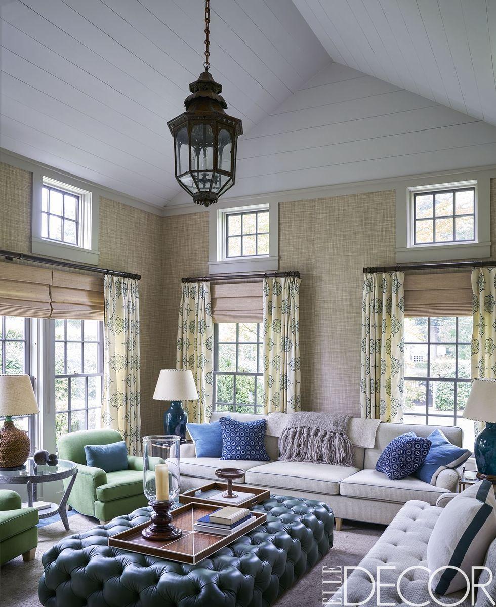 Modern living room ideas 56 lovely living room design ideas - best modern living room decor DHEOVBL