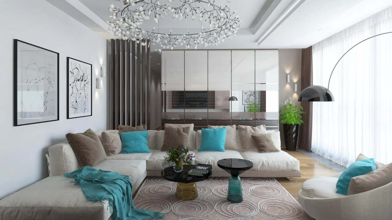 Modern living room ideas modern living room interior | new ideas inspiration FHXUNIP