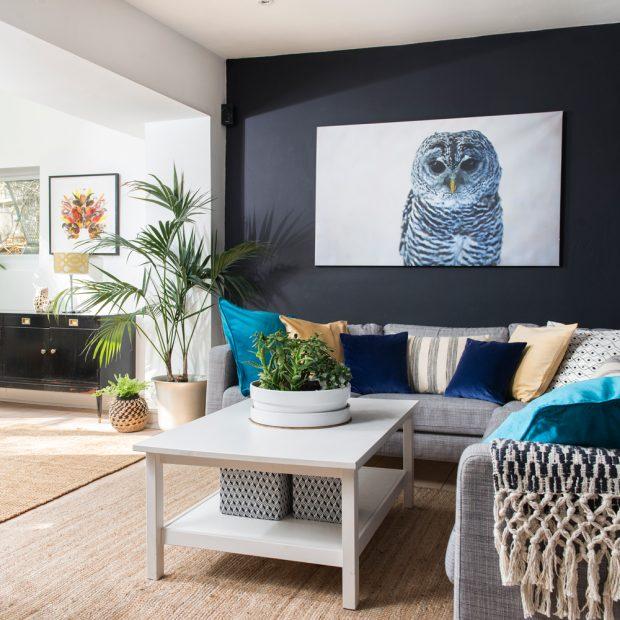 Modern living room ideas modern living room pictures JWOLDGX