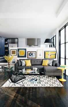 Modern living room ideas modern professional resume template for ms word | minimal resume design |  cv BNODTMF