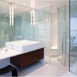 Most beautiful bathroom decoration ideas: Let yourself be inspired!