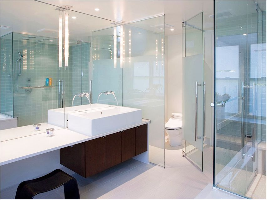 most beautiful bathroom decoration ideas astounding most beautiful bathroom designs home design and decor beautiful  bathroom designs for SREJGTE