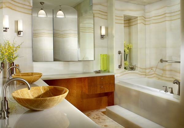most beautiful bathroom decoration ideas bathroom-design-architectureartdesigns- JOBGLPI