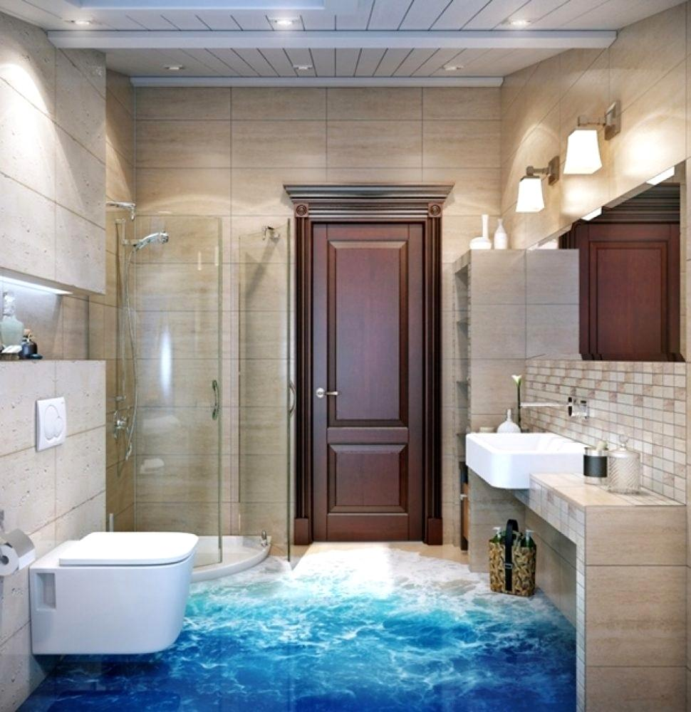 most beautiful bathroom decoration ideas incredible bathroom simple beautiful designs throoms design most beautiful  bathrooms designs bathroom imagestc PWMOUBX