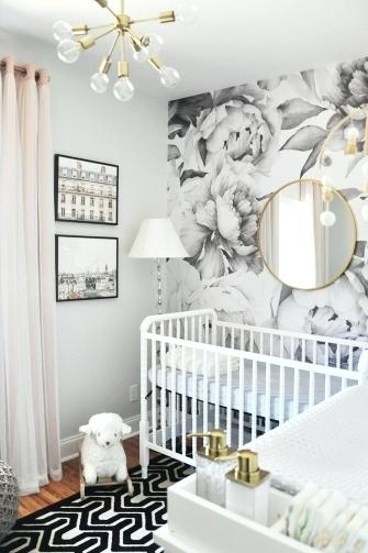 nursery wallpaper ideas boys nursery wallpaper small of horrible baby nursery wallpaper boys  wallpaper bedroom baby KFGTAOB