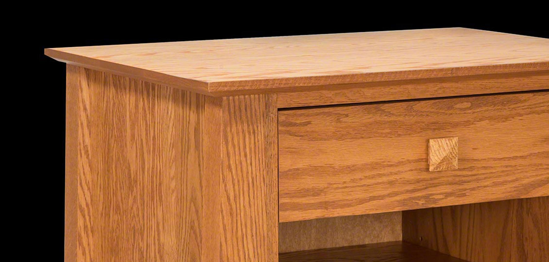 Oak wood furniture oak wood LOFPMDY