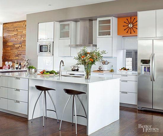 Retro kitchens retro kitchens NKHWPQM